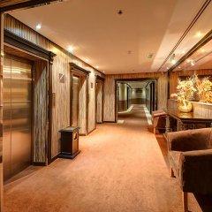Отель Delmon Palace Дубай спа фото 2