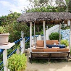 Отель Flora East Resort and Spa Филиппины, остров Боракай - отзывы, цены и фото номеров - забронировать отель Flora East Resort and Spa онлайн фото 2