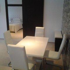 Hotel Vila Ekaterina Ихтиман комната для гостей