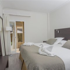 Отель Prinsotel La Dorada комната для гостей фото 5