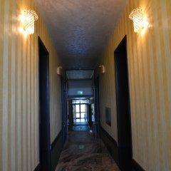 Отель Shato hotel Trendafiloff Болгария, Димитровград - отзывы, цены и фото номеров - забронировать отель Shato hotel Trendafiloff онлайн интерьер отеля фото 2