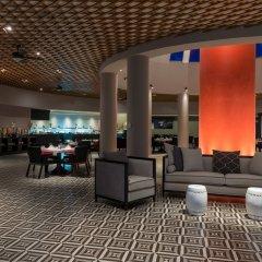 Отель Pueblo Bonito Pacifica Resort & Spa Кабо-Сан-Лукас интерьер отеля фото 3