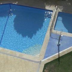 Отель Varandas de Albufeira бассейн