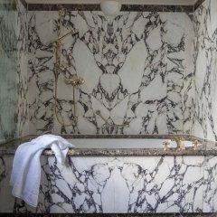 Отель Gewandhaus Dresden, Autograph Collection ванная