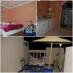 Отель Résidence Marwa Марокко, Уарзазат - отзывы, цены и фото номеров - забронировать отель Résidence Marwa онлайн детские мероприятия