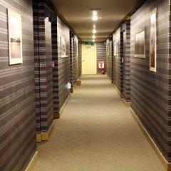 Отель Crystal Hotel Южная Корея, Тэгу - отзывы, цены и фото номеров - забронировать отель Crystal Hotel онлайн спа