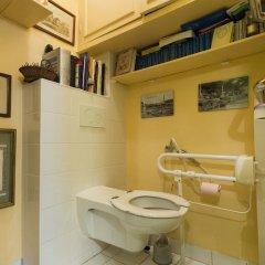Отель Charming Bonaparte ванная фото 2