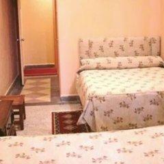Hotel Volubilis комната для гостей фото 2