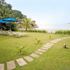 Отель Copthorne Orchid Hotel Penang Малайзия, Пенанг - отзывы, цены и фото номеров - забронировать отель Copthorne Orchid Hotel Penang онлайн