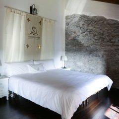 Отель Xantalen Spa Лесака спа