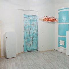 Гостиница Хостел Wanderlust в Санкт-Петербурге отзывы, цены и фото номеров - забронировать гостиницу Хостел Wanderlust онлайн Санкт-Петербург сауна фото 2