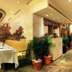 Pera Tulip Hotel Турция, Стамбул - 11 отзывов об отеле, цены и фото номеров - забронировать отель Pera Tulip Hotel онлайн помещение для мероприятий фото 2