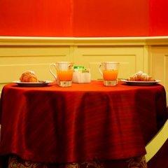 Отель Dimora Frattina Италия, Рим - отзывы, цены и фото номеров - забронировать отель Dimora Frattina онлайн питание