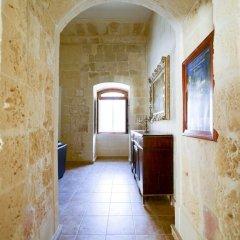 Отель Gozo Houses Of Character Виктория интерьер отеля фото 3