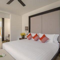 Отель Anantara Mai Khao Phuket Villas фото 10