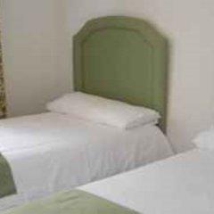 Отель Apartamentos Blume Conde Aranda Испания, Мадрид - отзывы, цены и фото номеров - забронировать отель Apartamentos Blume Conde Aranda онлайн комната для гостей фото 3