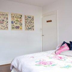 Апартаменты 3 Bedroom Apartment in North London детские мероприятия