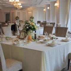 Гостиница Avalon Palace фото 2