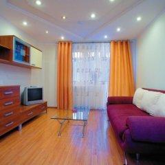 Гостиница Лесная комната для гостей фото 5