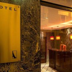 Отель Eiffel Rive Gauche спа фото 2