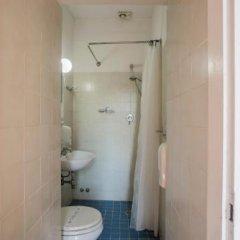 Отель Casa Cares Реггелло ванная фото 2