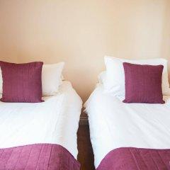 Отель Royal Mile Accommodation Великобритания, Эдинбург - отзывы, цены и фото номеров - забронировать отель Royal Mile Accommodation онлайн комната для гостей
