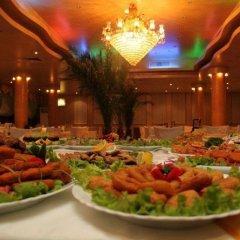 Отель Kristal Болгария, Ардино - отзывы, цены и фото номеров - забронировать отель Kristal онлайн фото 5