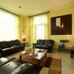 Venini Hotel комната для гостей фото 4