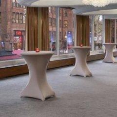 Отель NH Amsterdam Caransa Нидерланды, Амстердам - 1 отзыв об отеле, цены и фото номеров - забронировать отель NH Amsterdam Caransa онлайн развлечения