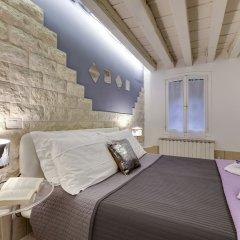 Отель Dorsoduro Ca Bellezza Италия, Венеция - отзывы, цены и фото номеров - забронировать отель Dorsoduro Ca Bellezza онлайн комната для гостей фото 2