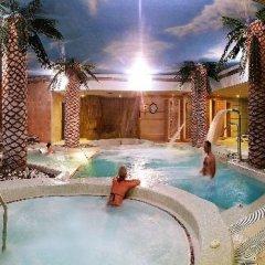 Hotel & Spa SEntrador Playa спа фото 2