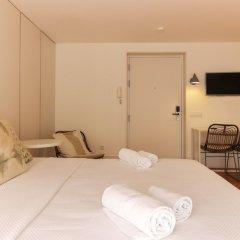 Отель Combro Suites by Homing удобства в номере