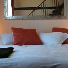 Отель Locanda Delle Corse Италия, Рим - отзывы, цены и фото номеров - забронировать отель Locanda Delle Corse онлайн комната для гостей фото 4