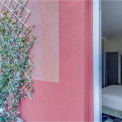 Отель Otivm Hotel Италия, Рим - отзывы, цены и фото номеров - забронировать отель Otivm Hotel онлайн с домашними животными
