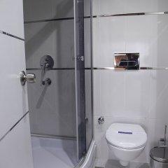 Cakmak Marble Hotel ванная фото 2