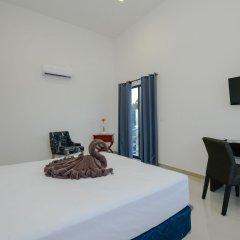 Отель Las Perlas CondoHotel комната для гостей фото 3