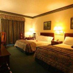 Отель Days Hotel Mactan Cebu Филиппины, Лапу-Лапу - отзывы, цены и фото номеров - забронировать отель Days Hotel Mactan Cebu онлайн комната для гостей фото 2