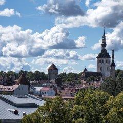 Отель Metropol Spa Hotel Эстония, Таллин - 4 отзыва об отеле, цены и фото номеров - забронировать отель Metropol Spa Hotel онлайн пляж