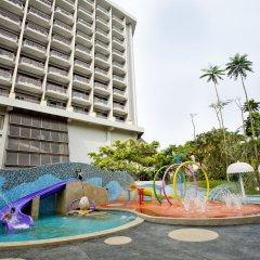Отель Bayview Beach Resort Малайзия, Пенанг - 6 отзывов об отеле, цены и фото номеров - забронировать отель Bayview Beach Resort онлайн детские мероприятия фото 2