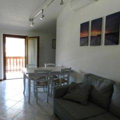 Отель Agriturismo Tonutti Италия, Таваньякко - отзывы, цены и фото номеров - забронировать отель Agriturismo Tonutti онлайн комната для гостей