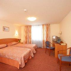 Арт-Отель Карелия комната для гостей фото 3