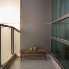 Отель HiGuests Vacation Homes - Al Sahab 2