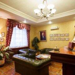 Гостиница John Hughes Hotel Украина, Донецк - отзывы, цены и фото номеров - забронировать гостиницу John Hughes Hotel онлайн интерьер отеля