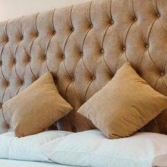 Отель L'image Art Hotel Армения, Ереван - отзывы, цены и фото номеров - забронировать отель L'image Art Hotel онлайн сауна