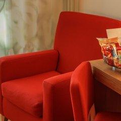 Отель First Hotel G Швеция, Гётеборг - отзывы, цены и фото номеров - забронировать отель First Hotel G онлайн детские мероприятия