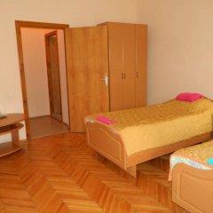 Mini-Hotel Na Sokolinke Москва комната для гостей фото 4