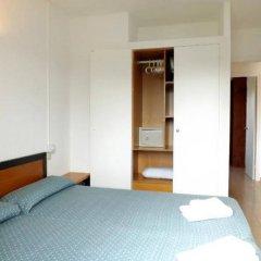 Отель Nure Mar y Mar комната для гостей фото 3