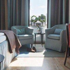 Clarion Collection Hotel Wellington комната для гостей фото 3