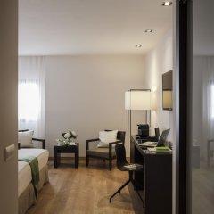 Отель Fernando III Испания, Севилья - отзывы, цены и фото номеров - забронировать отель Fernando III онлайн фото 17