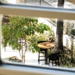 The Schumacher Hotel Haifa Израиль, Хайфа - отзывы, цены и фото номеров - забронировать отель The Schumacher Hotel Haifa онлайн гостиничный бар